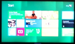 Windows 8 is coming, more Android releases, IOs in constant update and upgrade. It's going to be another big year in software.