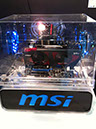 MSI Bringing Military Grade Motherboards down in Price, and Increasing Availability